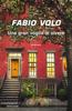Fabio Volo - Una gran voglia di vivere artwork