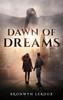 Bronwyn Leroux - Dawn of Dreams  artwork