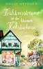 Frühlingsträume in der kleinen Keksbäckerei (Teil 3) - Holly Hepburn