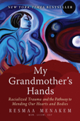 My Grandmother's Hands