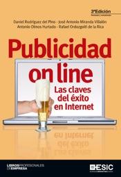 Download Publicidad online las claves del éxito en Internet