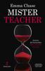 Emma Chase - Mister Teacher artwork