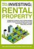 Real Estate Investing: Rental Property: A Beginner's Guide on How to Build Multiple Massive Passive Income Streams and Create Generational Wealth Through Smart Buy and Hold