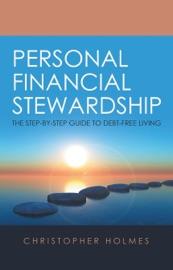 Download Personal Financial Stewardship