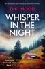 Whisper in the Night