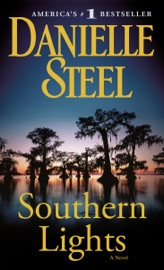 Southern Lights PDF Download