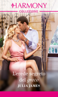 L'erede segreto del greco ebook Download