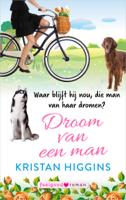 Download and Read Online Droom van een man