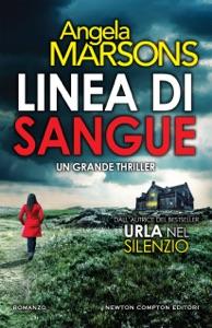 Linea di sangue da Angela Marsons