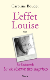 L'effet Louise