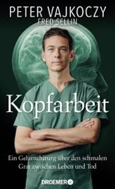 Download and Read Online Kopfarbeit