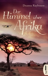 Der Himmel über Afrika PDF Download