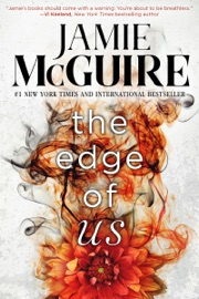 The Edge of Us PDF Download