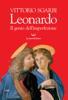 Vittorio Sgarbi - Leonardo artwork