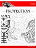 Roberto Gemori - Polynesian Tattoo Designs: Protection  artwork