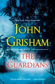 The Guardians PDF Download