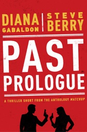 Past Prologue Diana Gabaldon Steve Berry Pdf Download Ebooklibrary