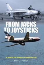 From Jacks to Joysticks
