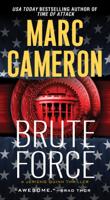 Brute Force ebook Download