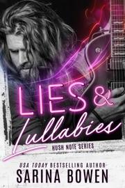 Lies and Lullabies - Sarina Bowen by  Sarina Bowen PDF Download