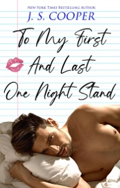 To My First And Last One Night Stand PDF Download