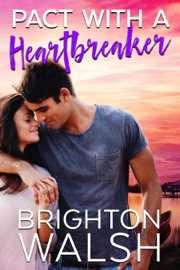 Pact with a Heartbreaker book