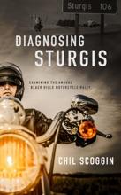Diagnosing Sturgis