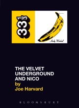 The Velvet Underground's The Velvet Underground and Nico