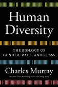 Human Diversity