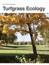Turfgrass Ecology