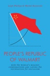 The Peoples Republic Of Walmart