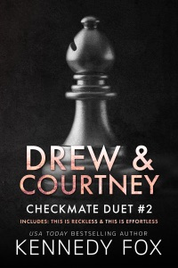 Drew & Courtney Duet
