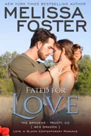 Fated for Love PDF Download