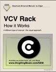 VCV Rack - How it Works