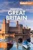 Fodor's Essential Great Britain