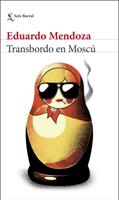 Transbordo en Moscú ebook Download
