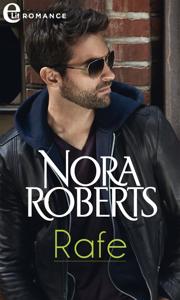 Rafe (eLit) Book Cover