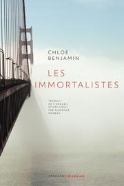Les Immortalistes PDF Download