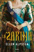 La zarina Book Cover