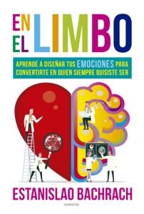 En el limbo Book Cover