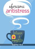 Aforismi antistress