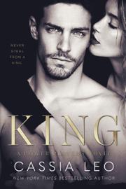 King PDF Download