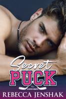 Pdf Secret Puck