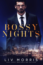 Bossy Nights
