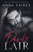 Devil's Lair Book Cover