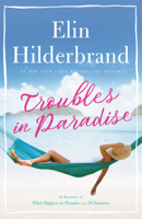 Troubles in Paradise book cover