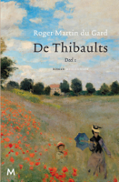 Download De Thibaults / 1 ePub | pdf books