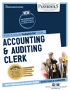 Accounting  Auditing Clerk