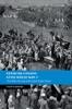 Remaking Ukraine After World War II