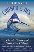 Crunch & Des
